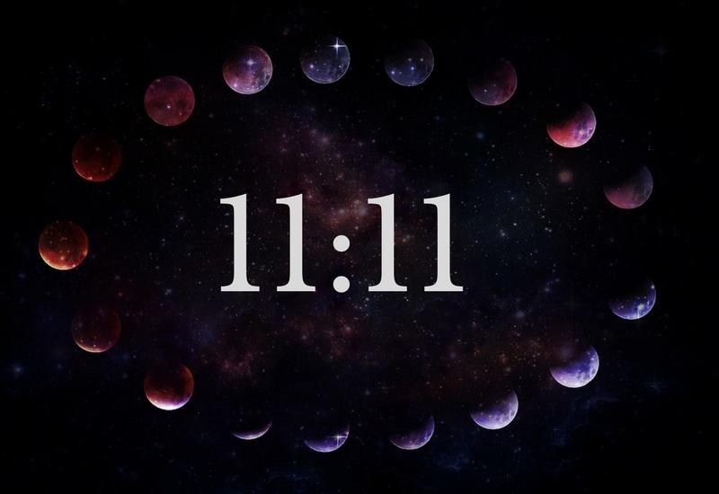 11-11-Meaning-min.jpg