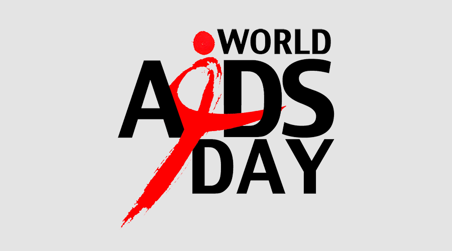 world-aids-day-eew-magazine900.png