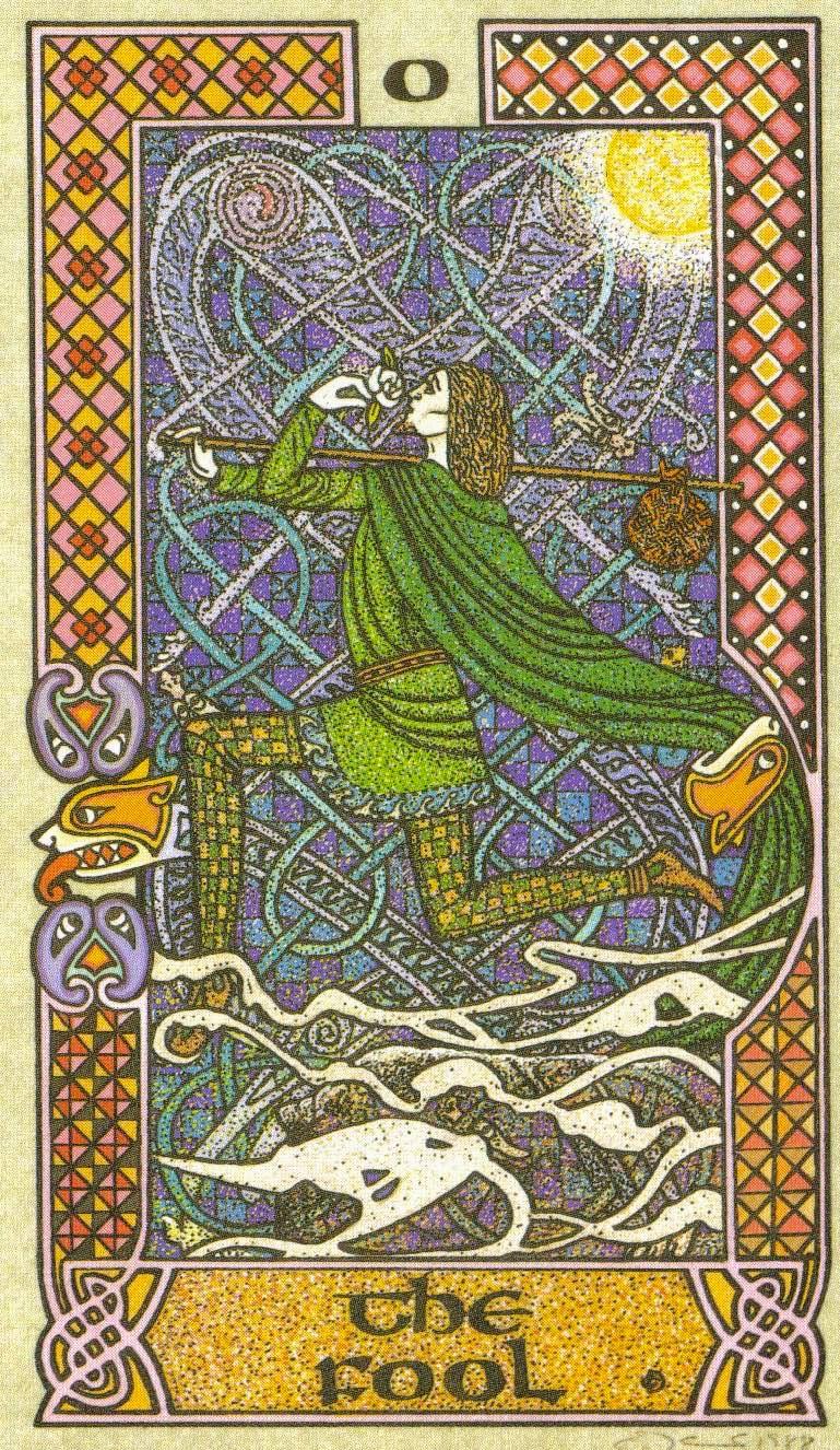 Celtic Tarot Fool.jpg