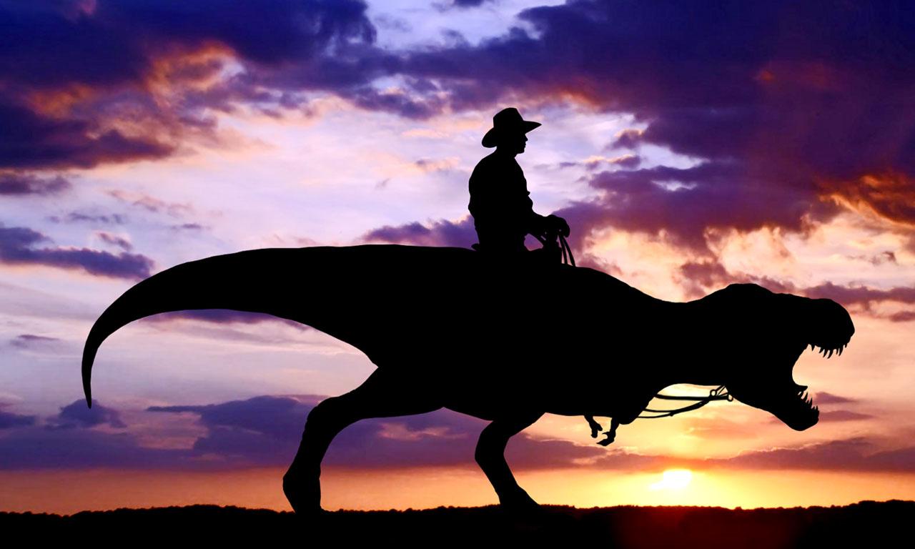 free-cowboy-riding-dinosaur_104316.jpg