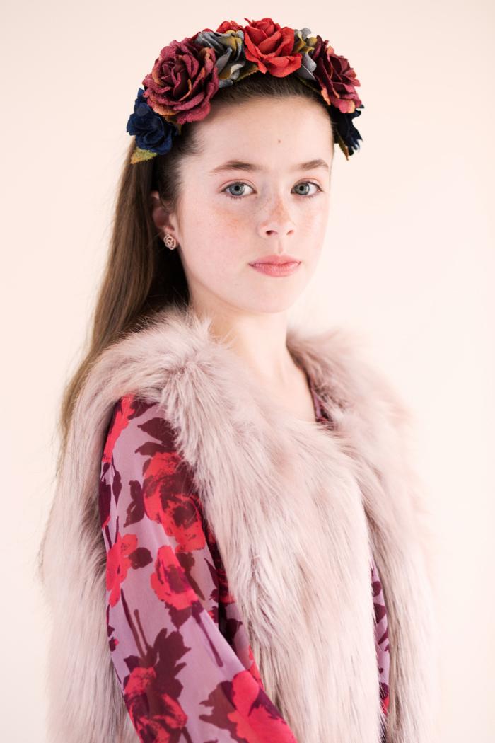 kids-fashion-photography-w.jpg