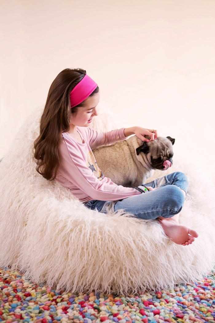 kids-lifestyle-photo-w.jpg