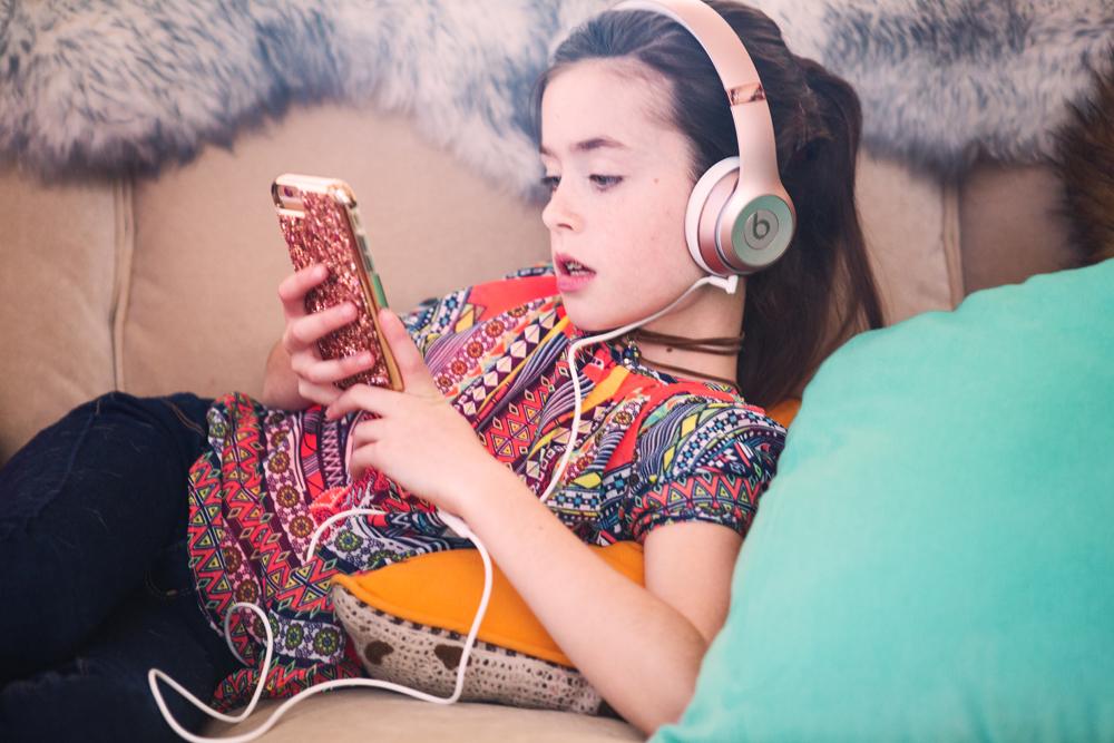 modern-kids-fashion-south-w.jpg