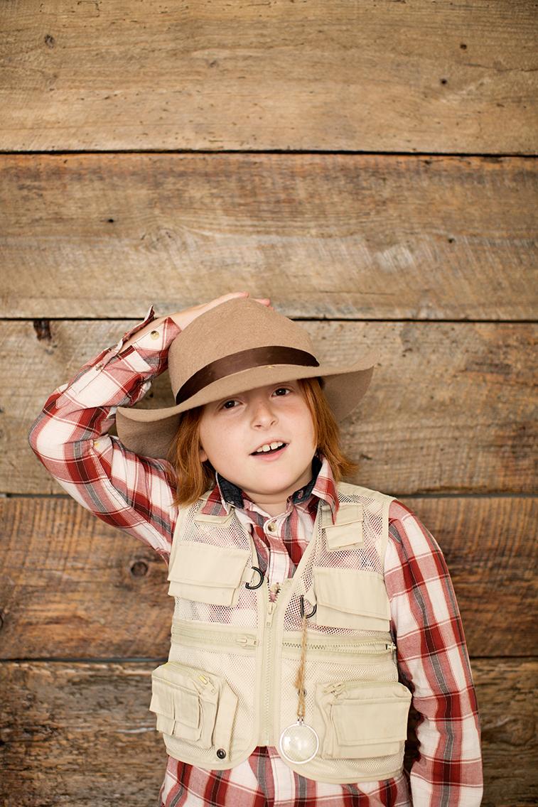 fun-kids-photography-w.jpg