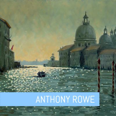 ANTHONY ROWE