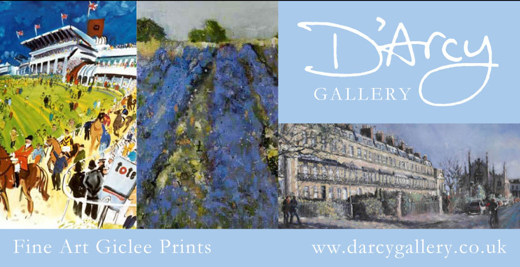 Darcy Gallery Advert Sept 2017.jpg