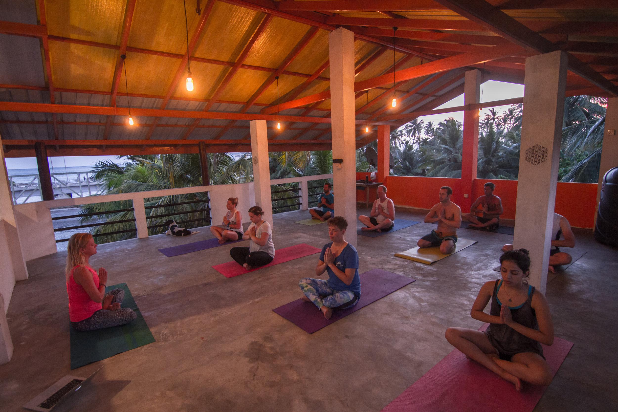 Yoga_Sion-8331.jpg