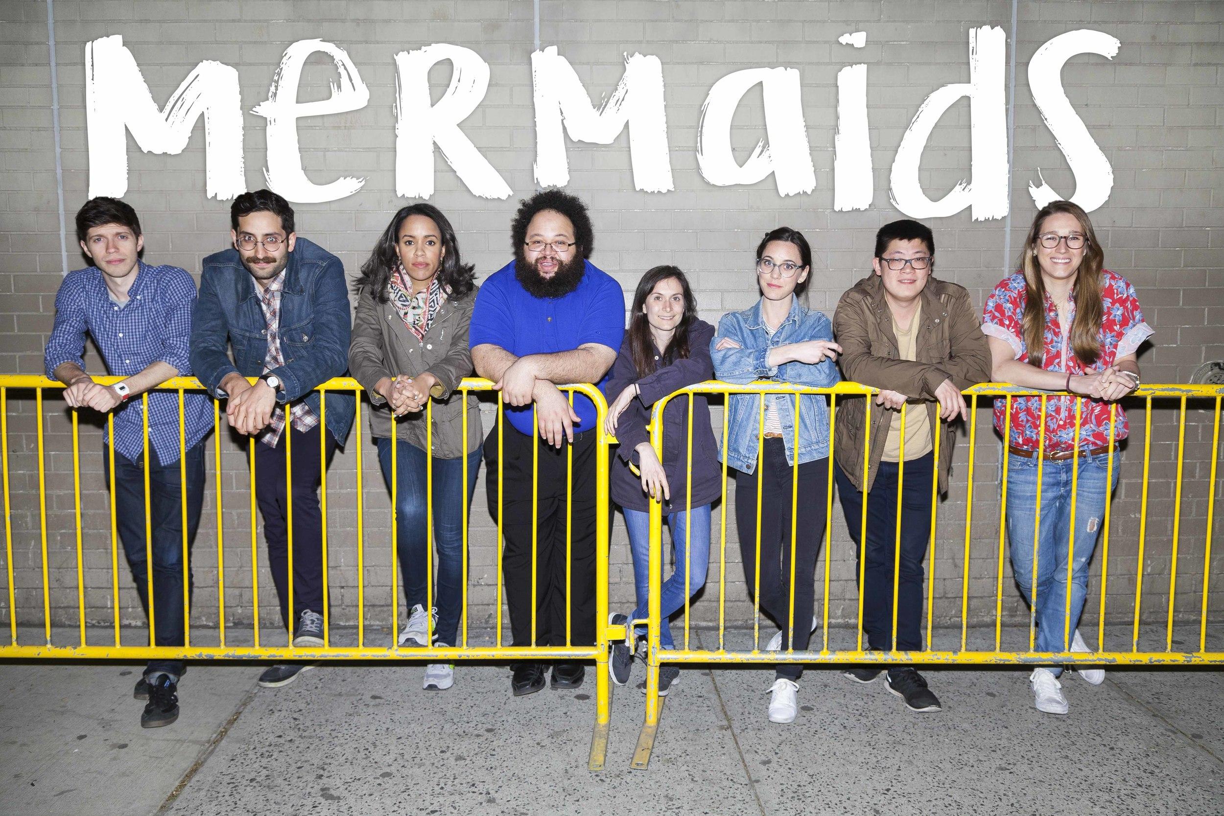 Mermaids Logo -1.jpg