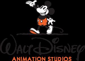 logo-walt-disney-animation-studios-300x214.png