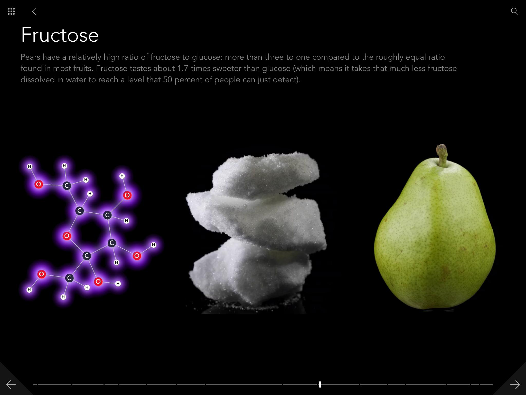 Molecules iPad 6.PNG