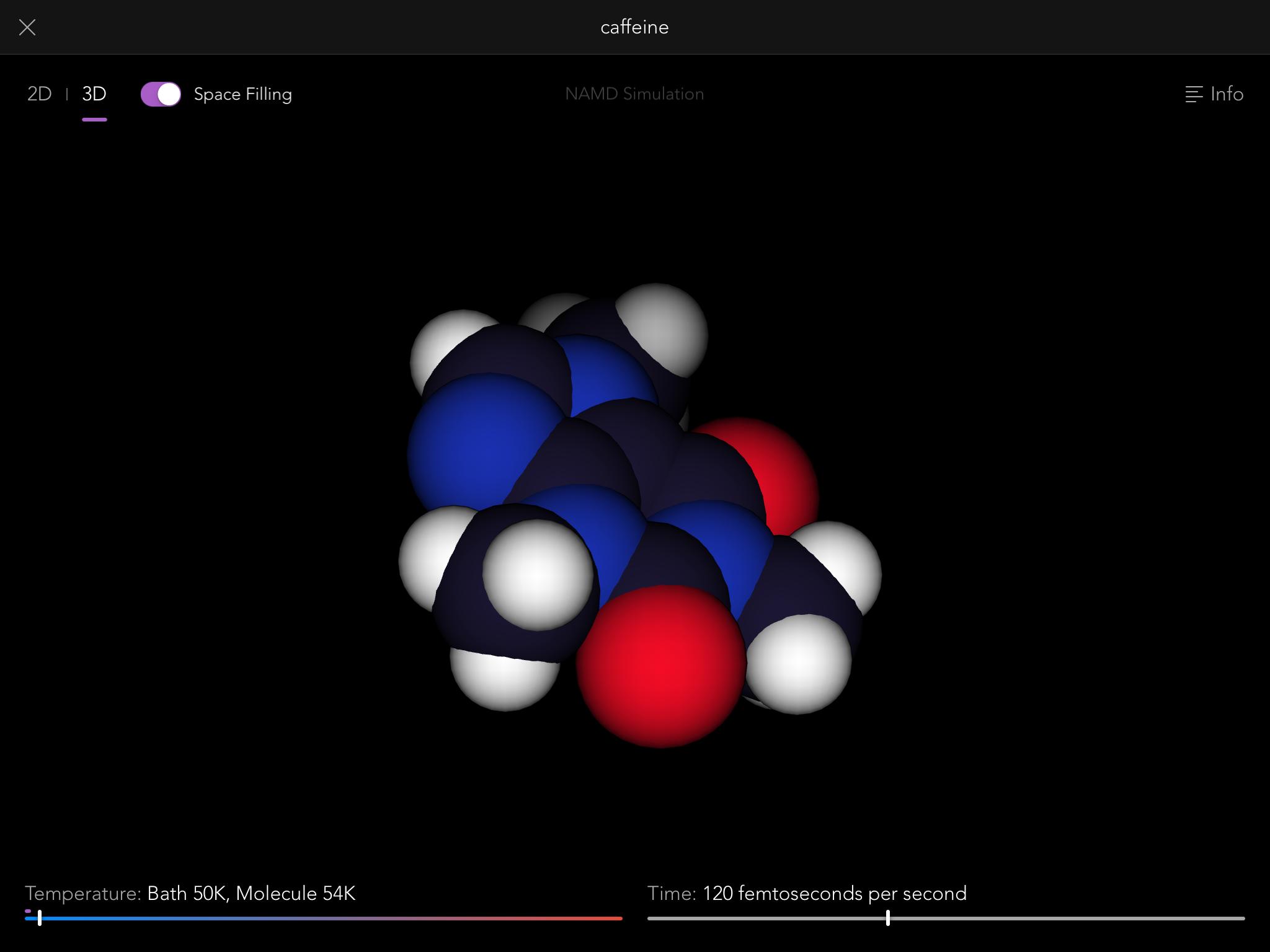 Molecules iPad 8.PNG