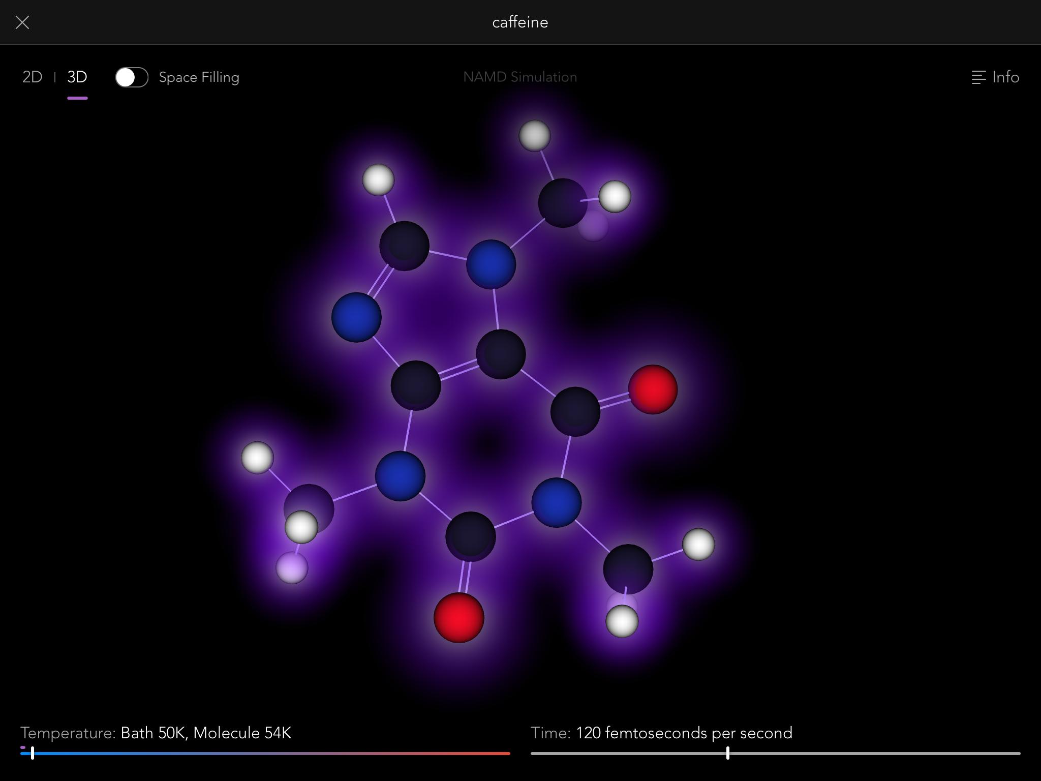 Molecules iPad 7.PNG
