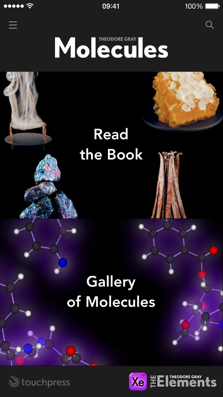 Molecules iPhone 1.PNG