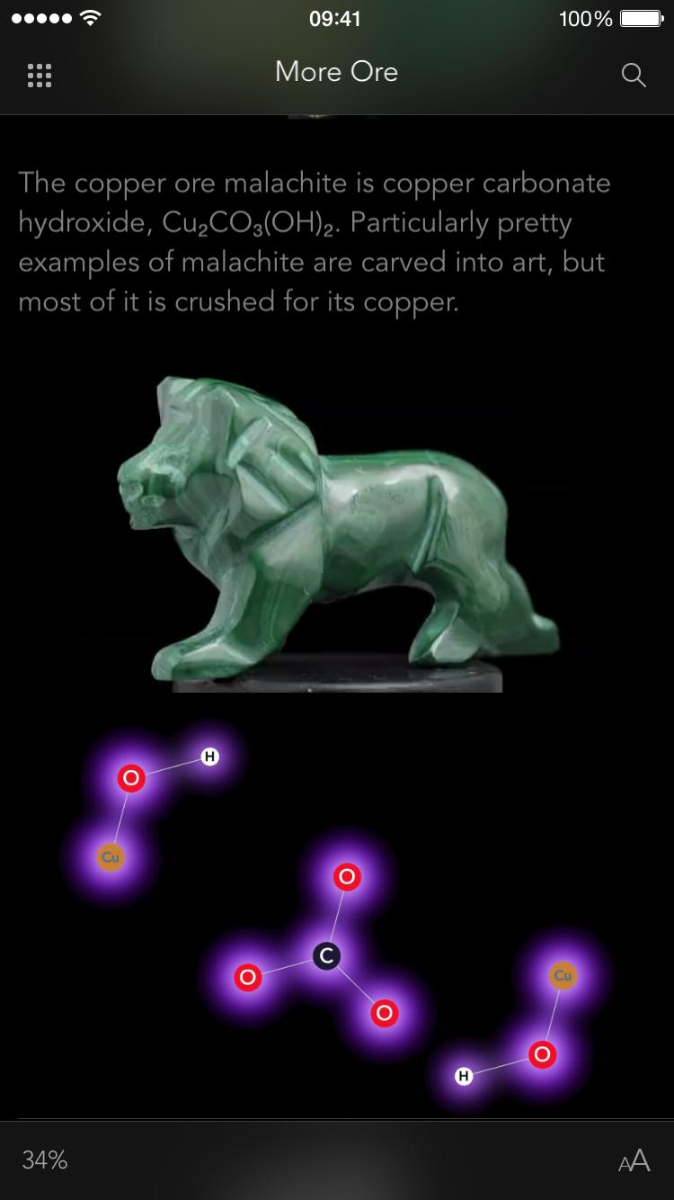 Molecules iPhone 3.PNG