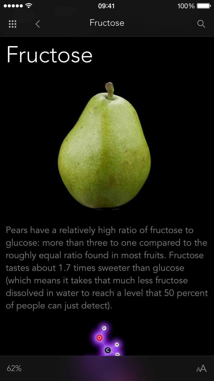 Molecules iPhone 4.PNG