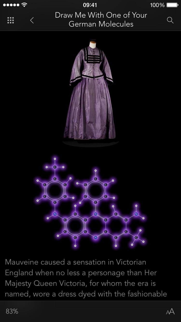 Molecules iPhone 5.PNG