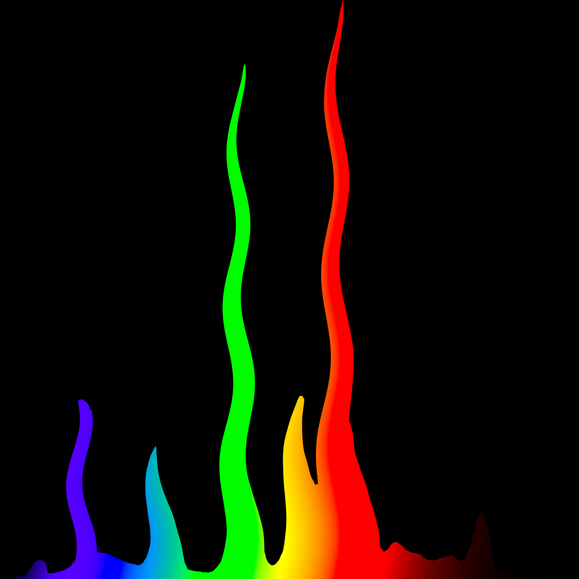 FluorescentLightSpectrum.2000.png