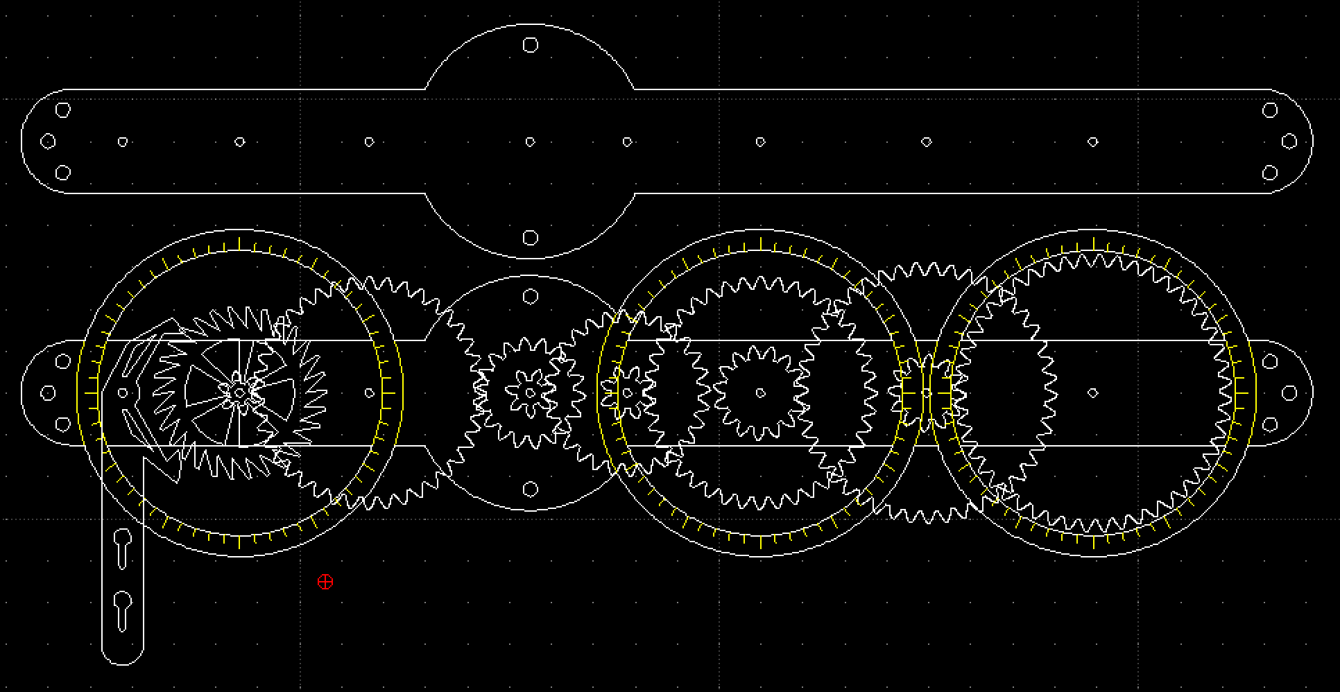 Designscreenshot.png