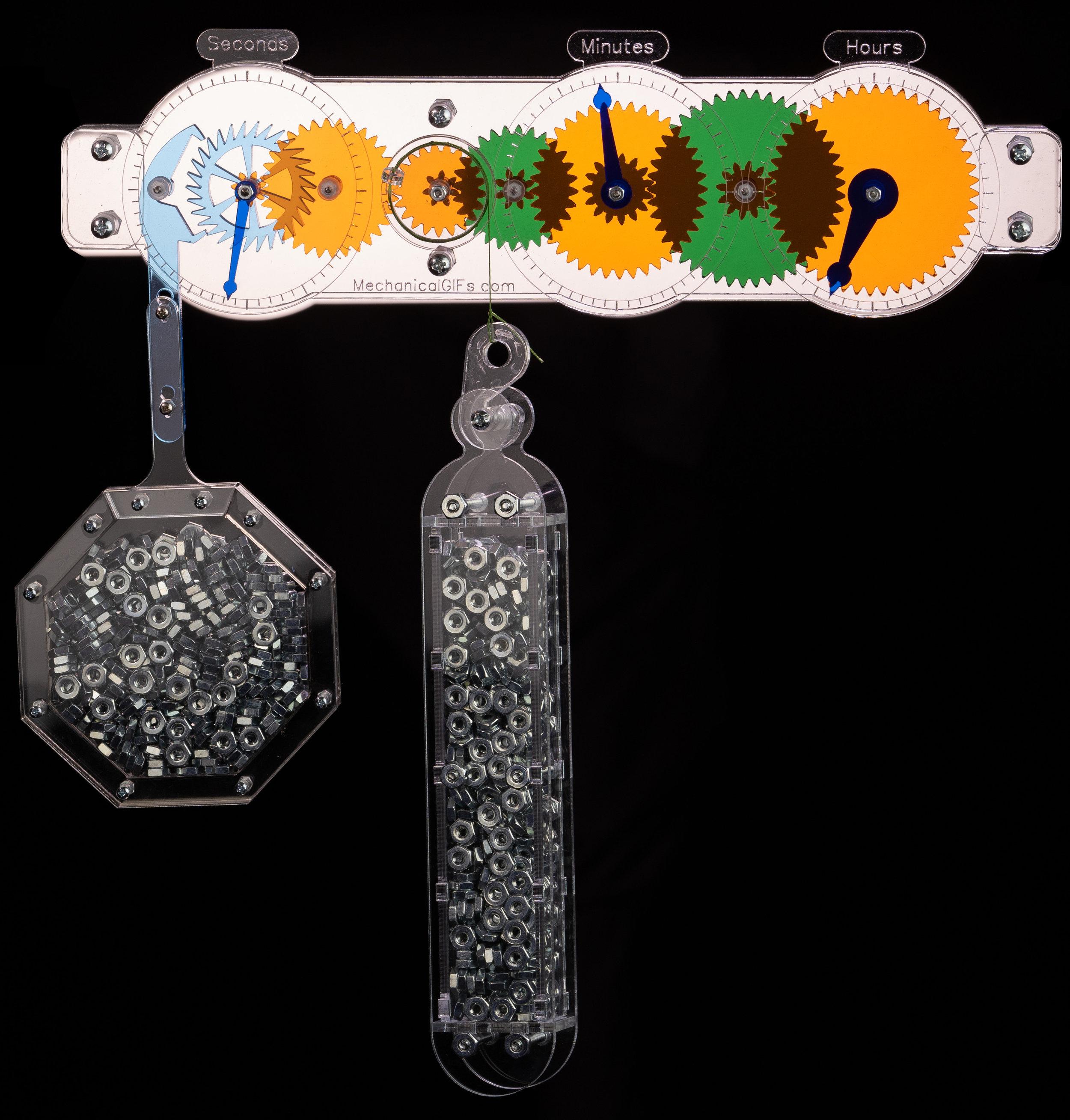 PendulumClock.jpg