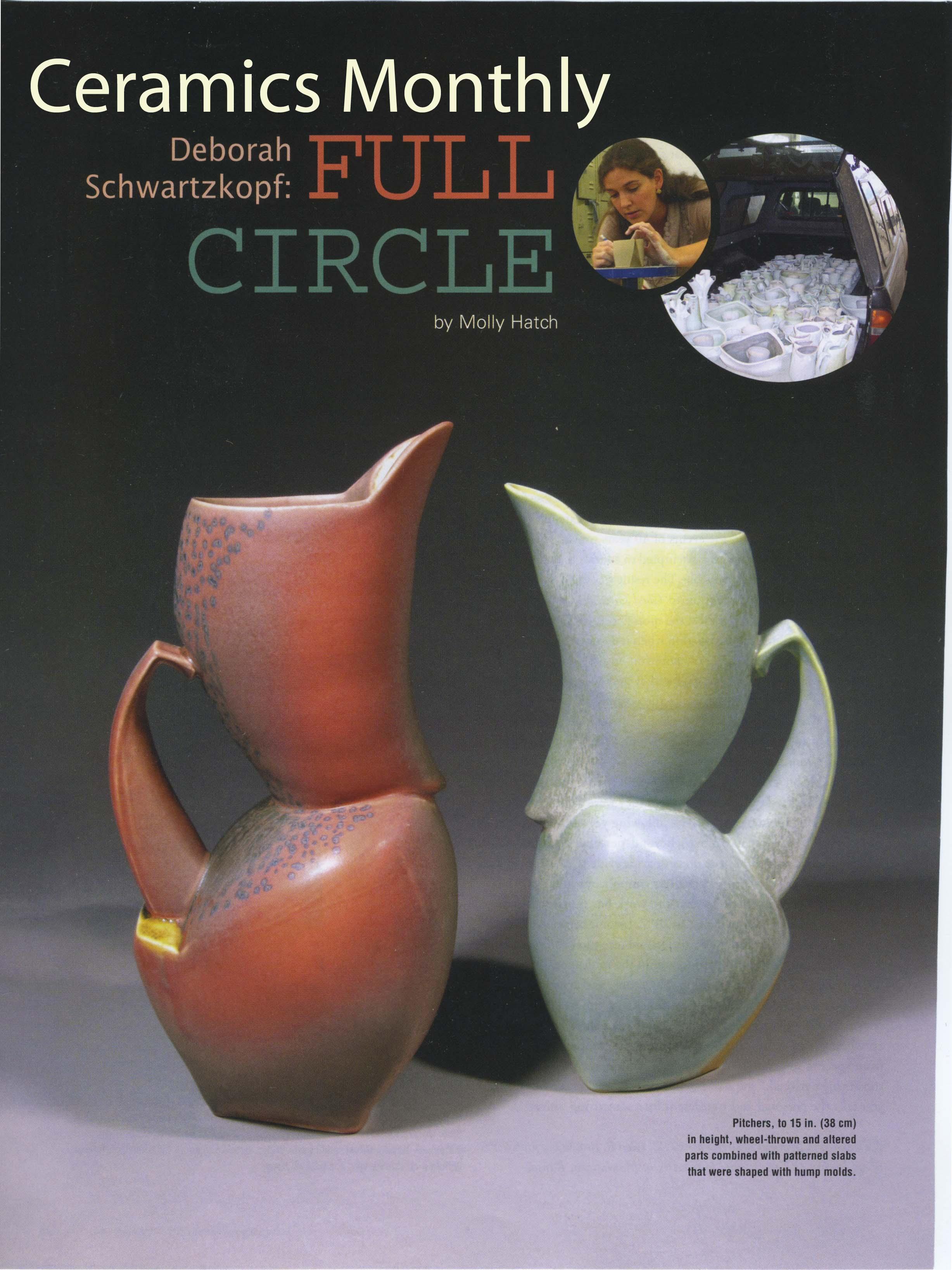 Ceramics Monthly.jpg