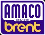www.amaco.com/