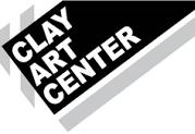 www.clayartcenter.net