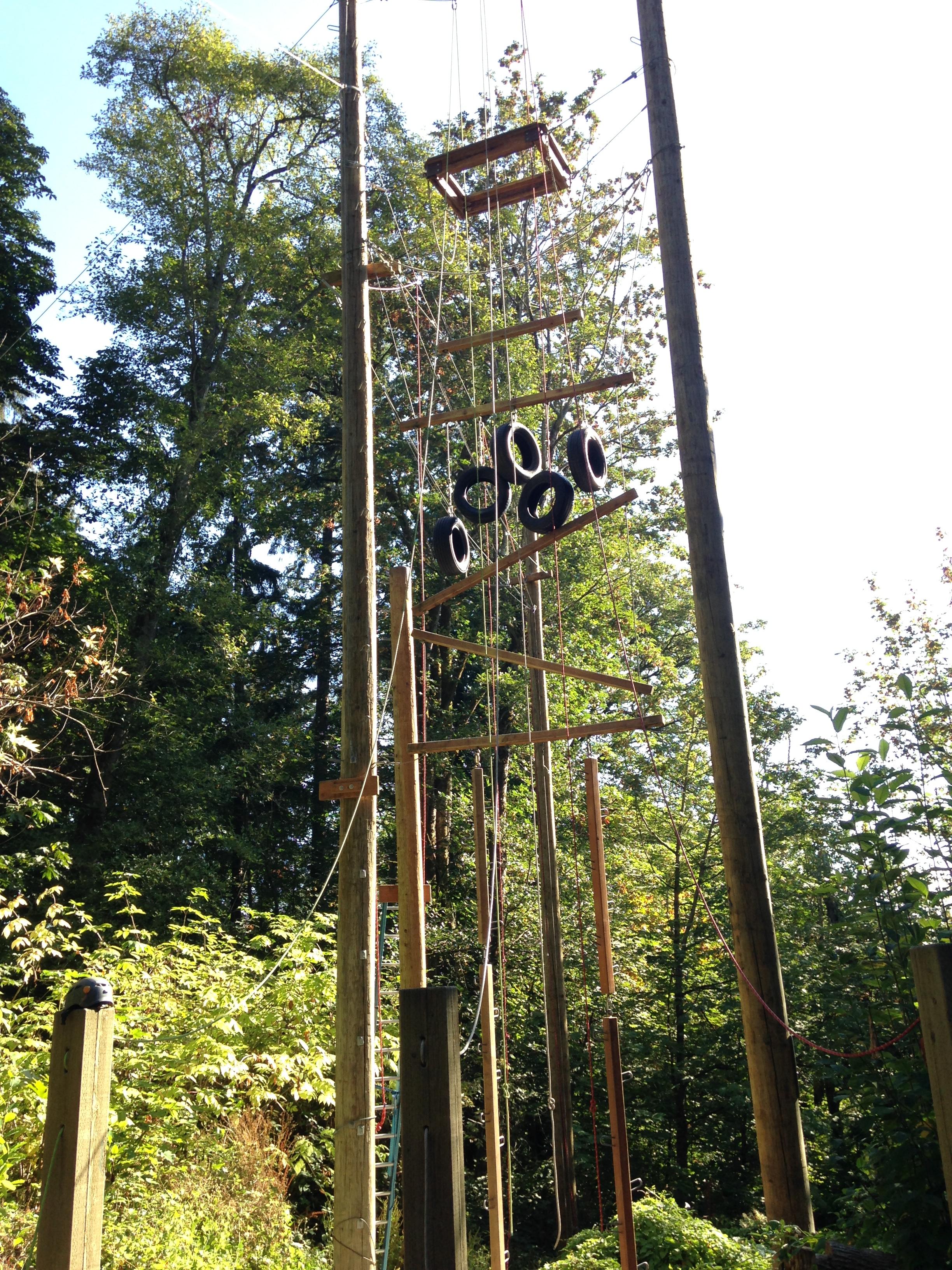 Camp Long vertical playpen.JPG