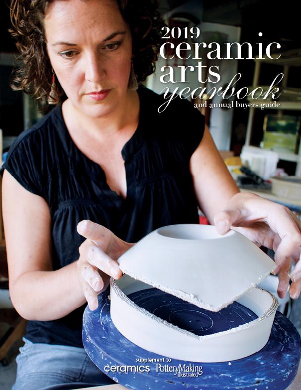 Deborah Schwartzkopf Artist of the Year