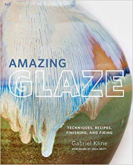 amazing-glaze.jpg