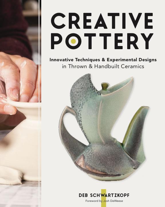 Creative Pottery