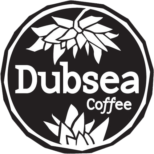 Dubsea Coffee