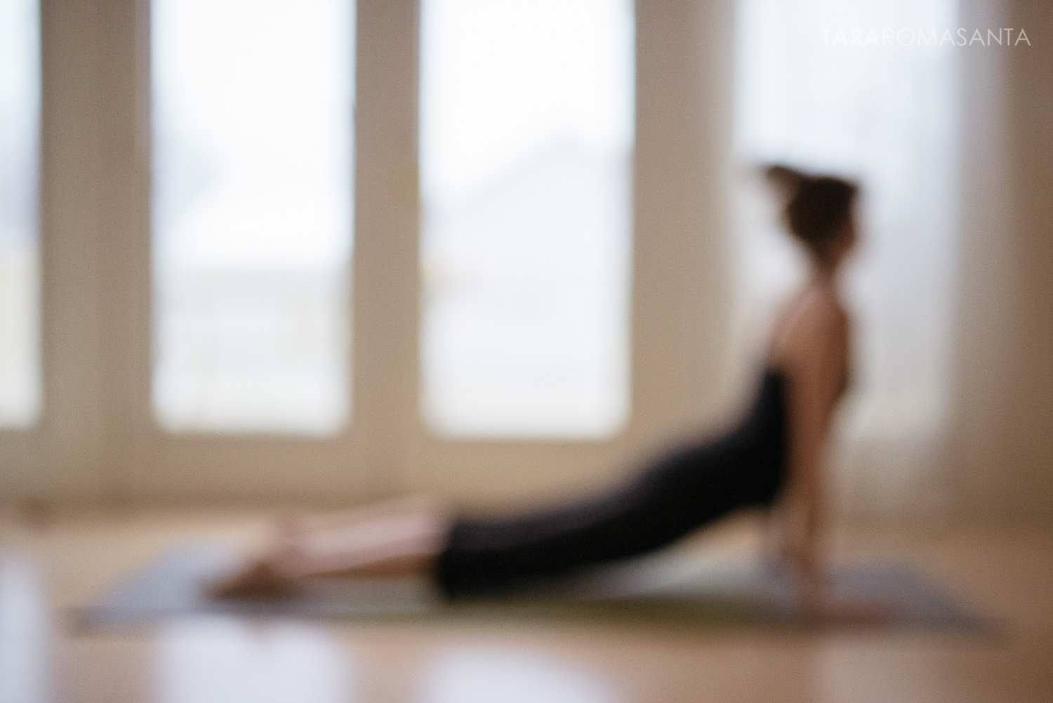 yoga_for_more_focus