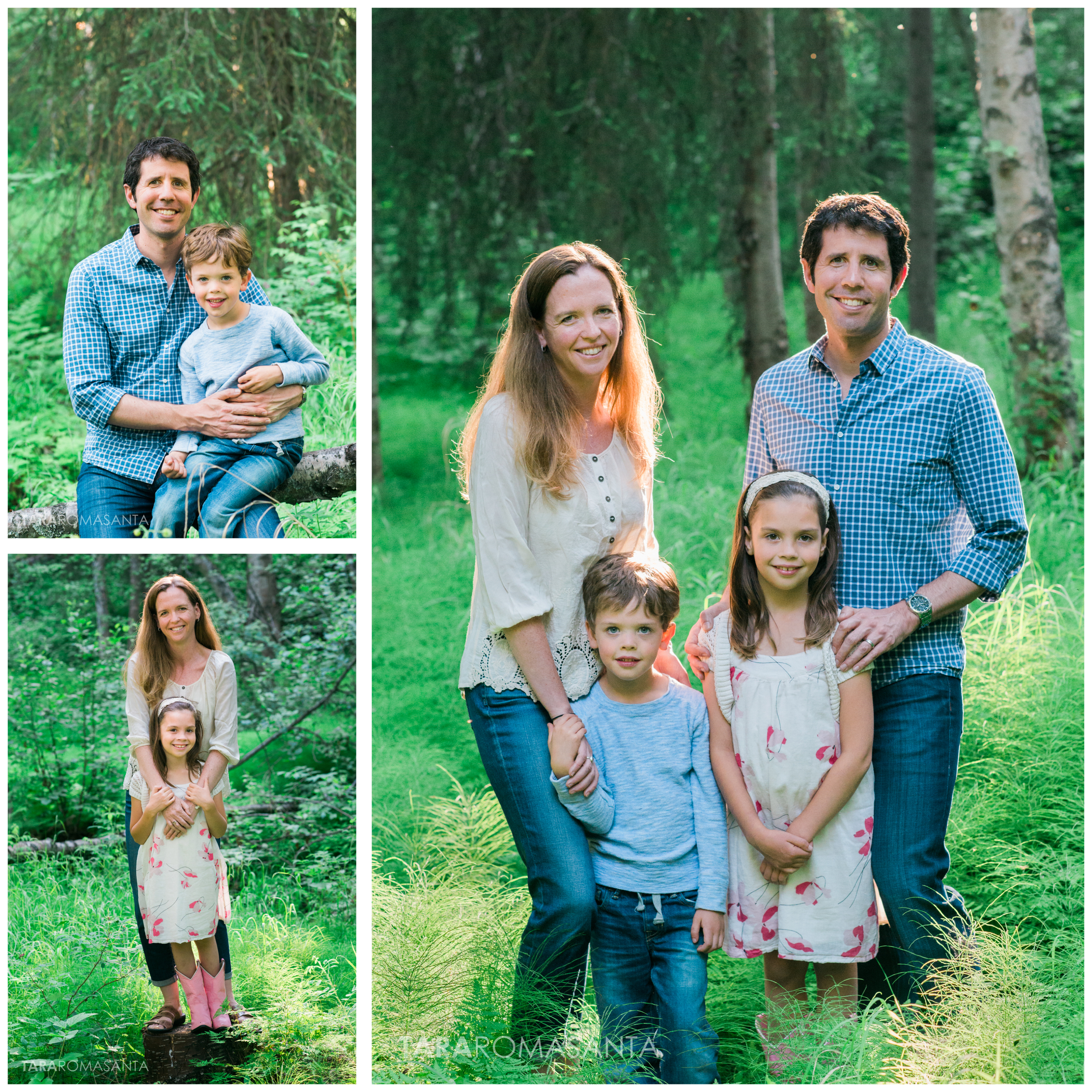 best_lifestyle_family_photographer_anchorage