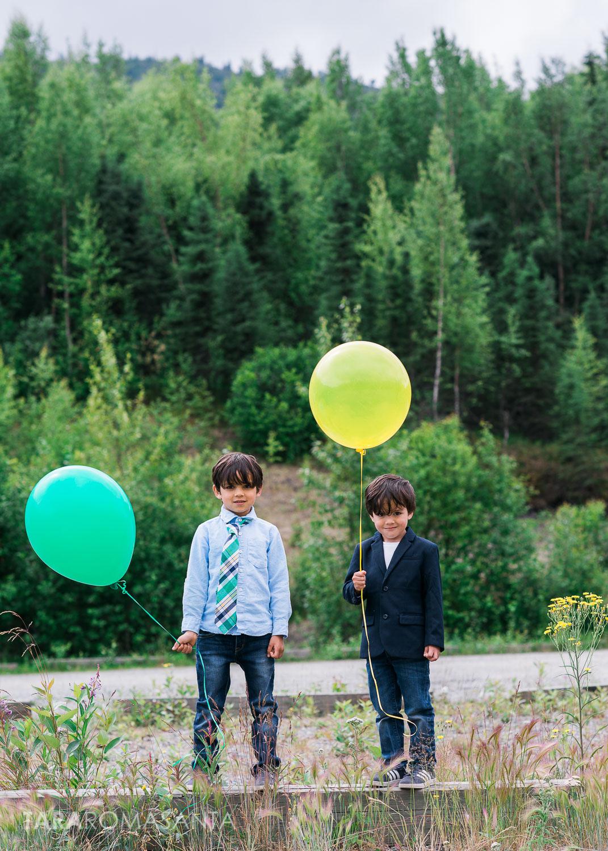 brothers_portrait_photograhy_eagle_river_alaska