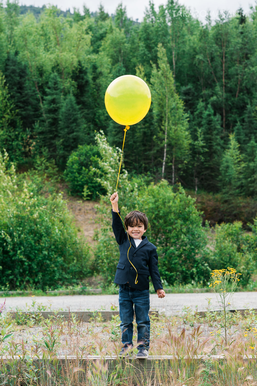 bridge-dylan-balloon.jpg