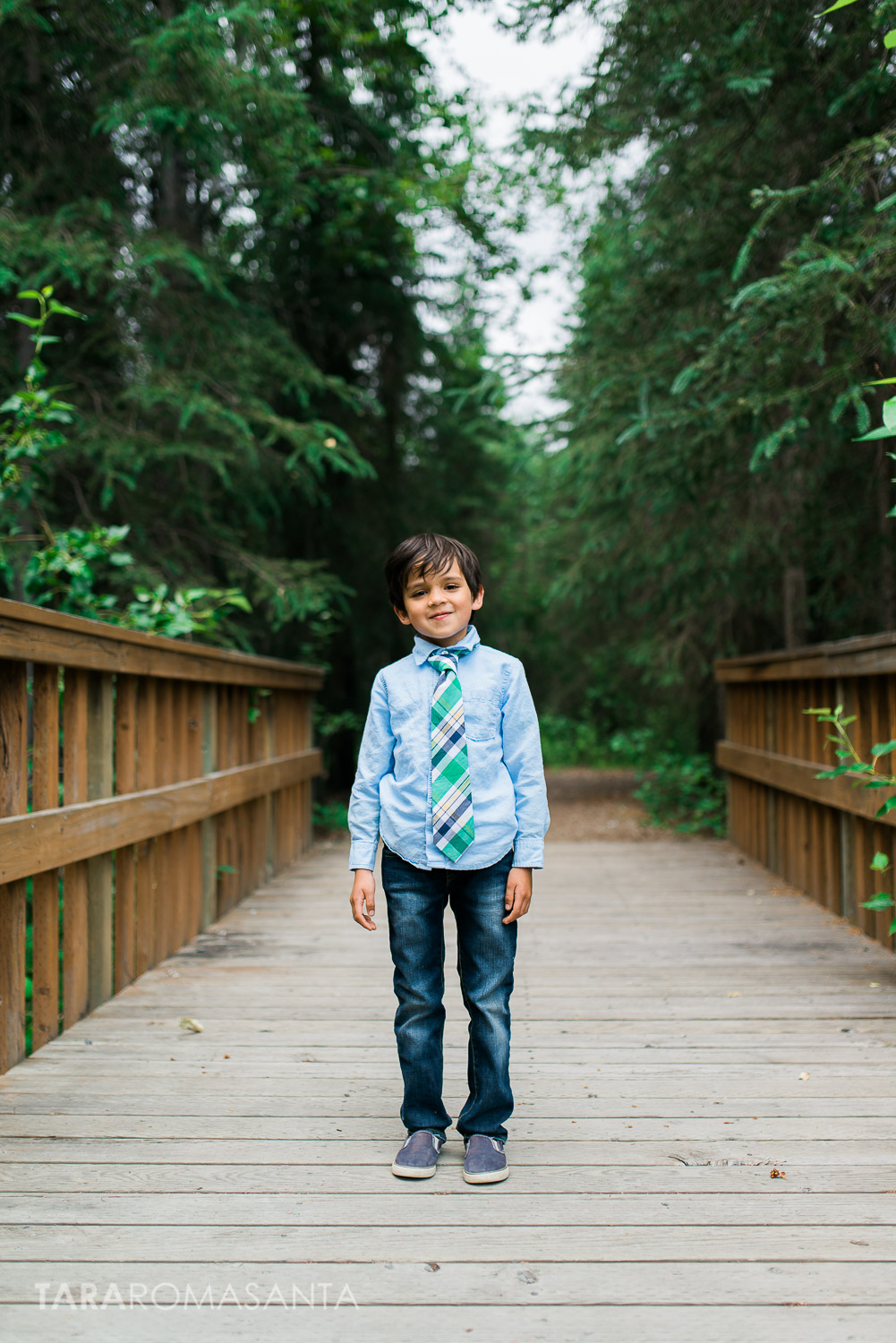 boy_bridge_portrait_eagle_river_alaska