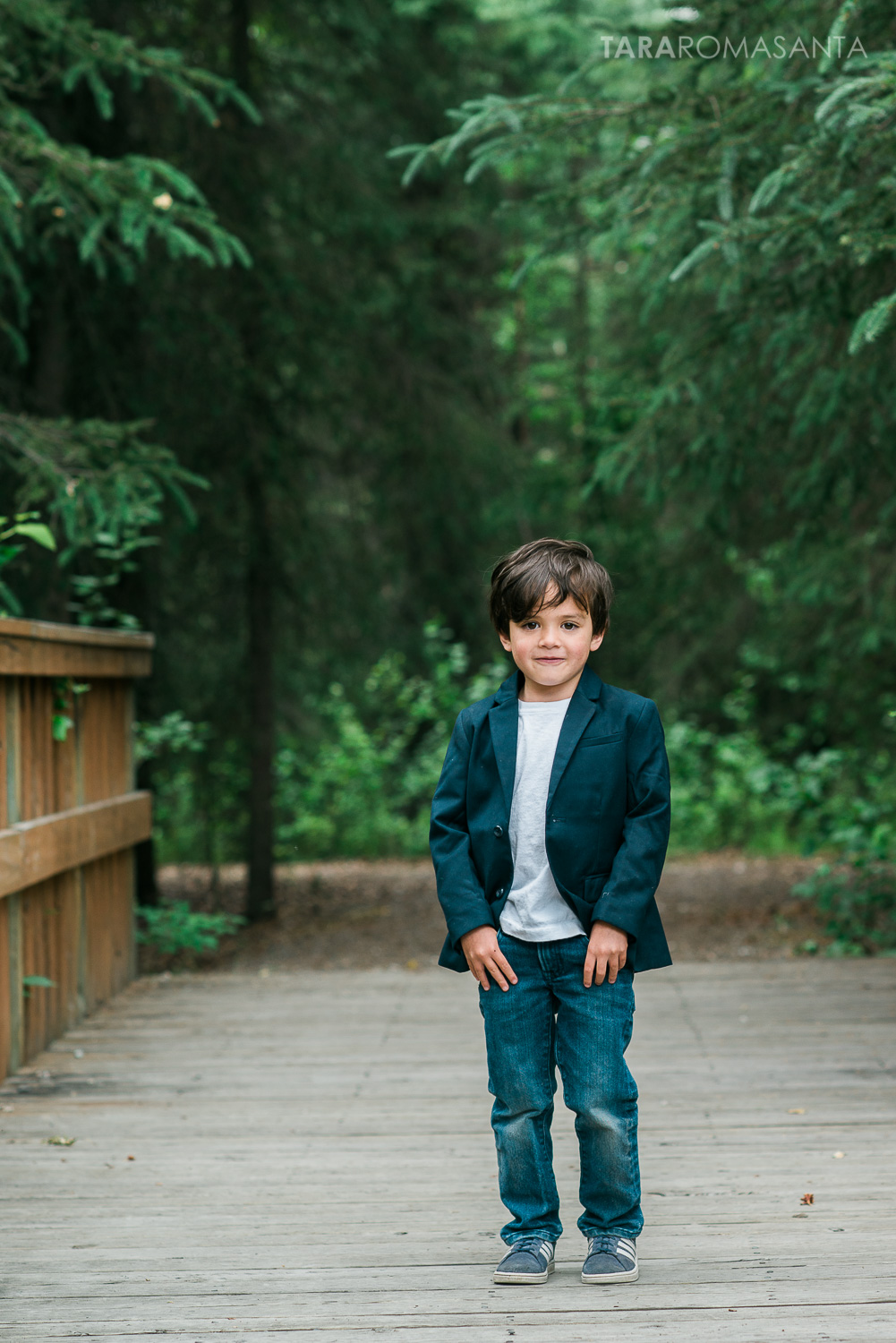 lifestyle_photography_portrait_boy_alaska