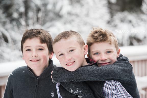 three_brothers_by_lifestyle_photographer_tara_romasanta