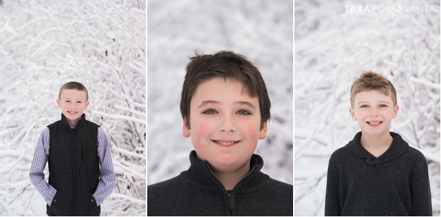 three_brothers_portraits_snow_by_lifestyle_photographer_tara_romasanta