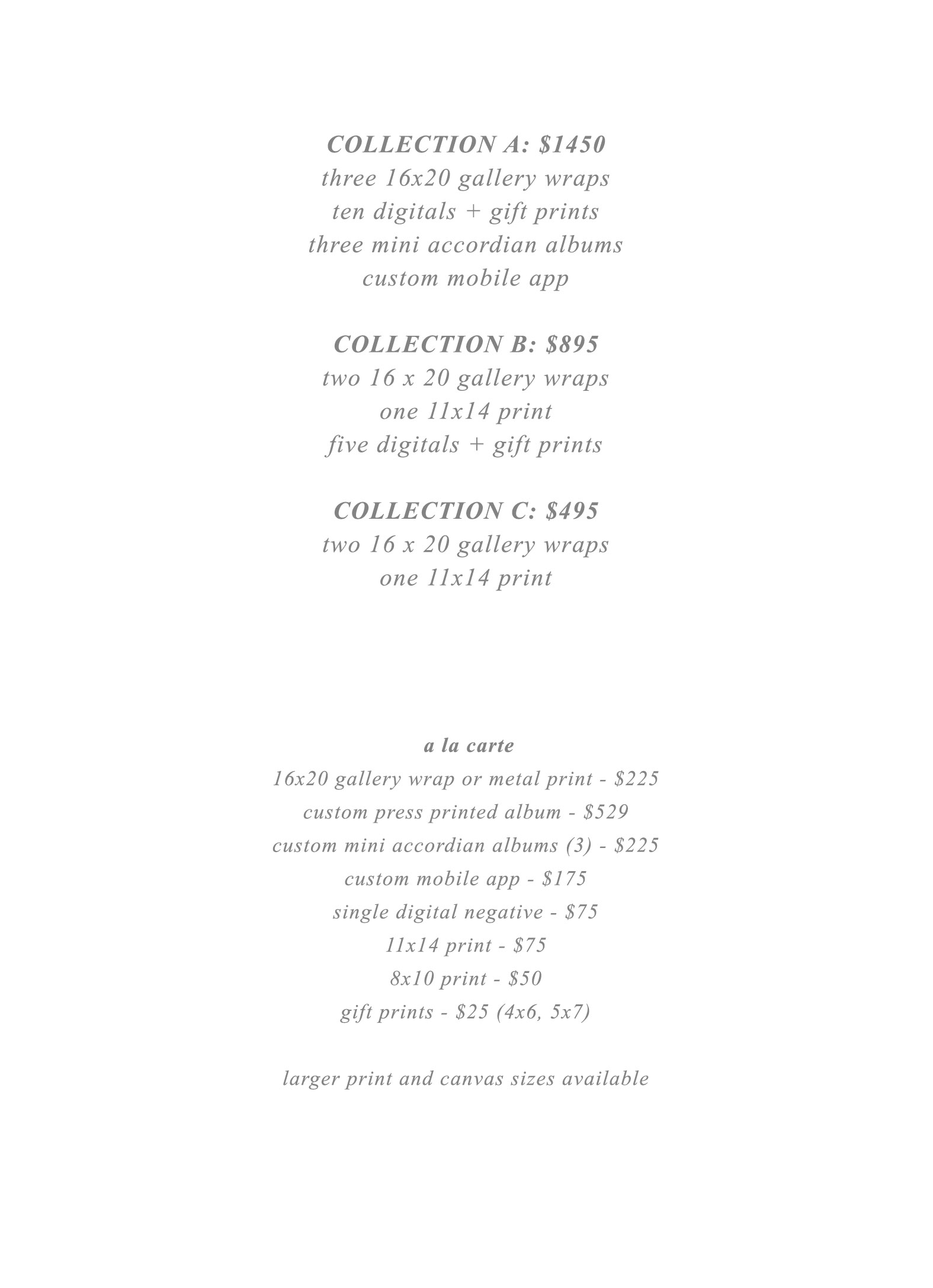 tara_romasanta_2016_collection_pricing.jpg