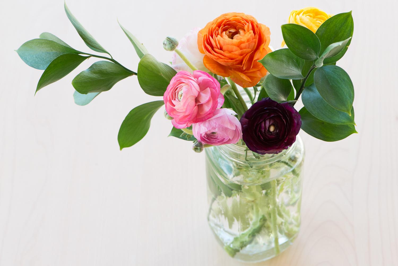 ranunculus blooms.jpg