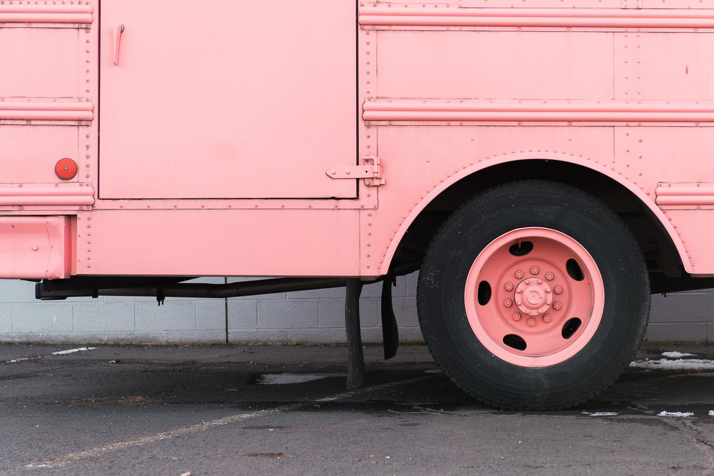 color colour pink.jpg