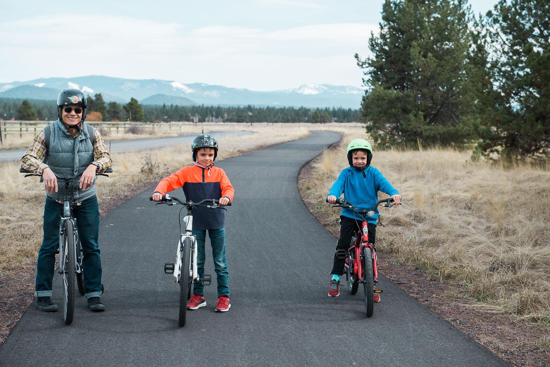 boys on bikes.jpg