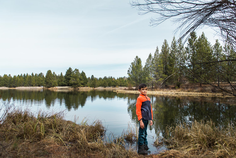 pond explorations.jpg