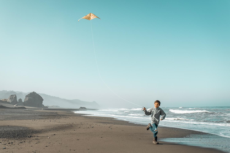 beach or-2.jpg
