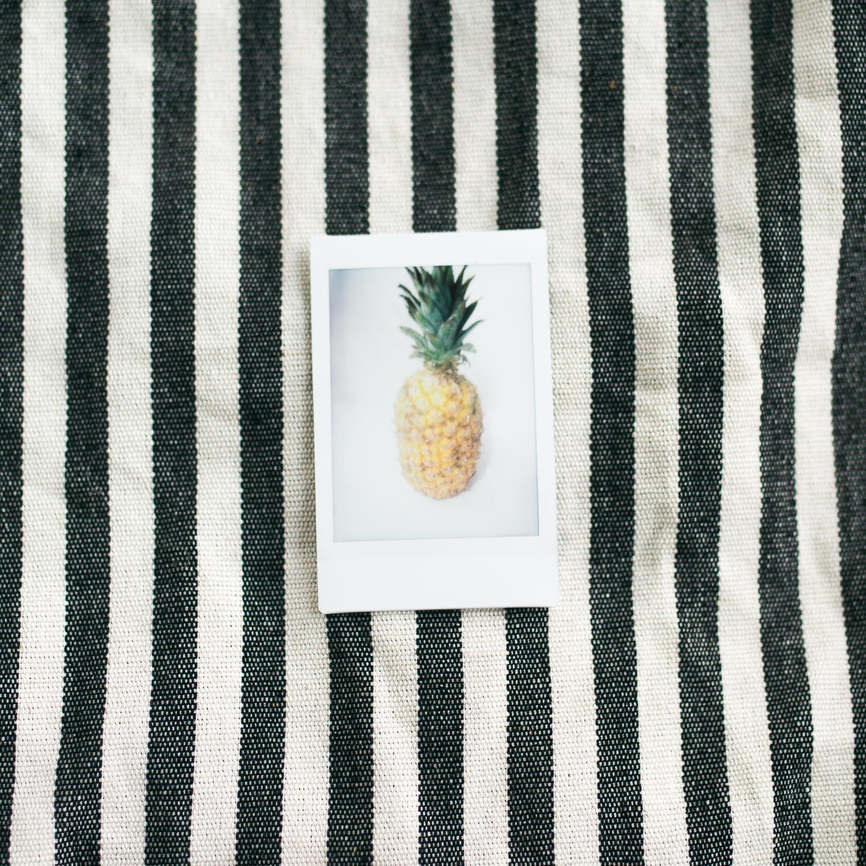 instax pineapple.jpg