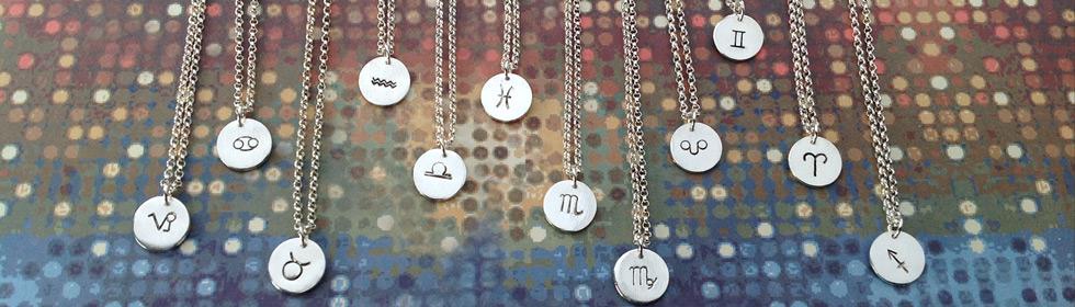 zodiac_banner.jpg