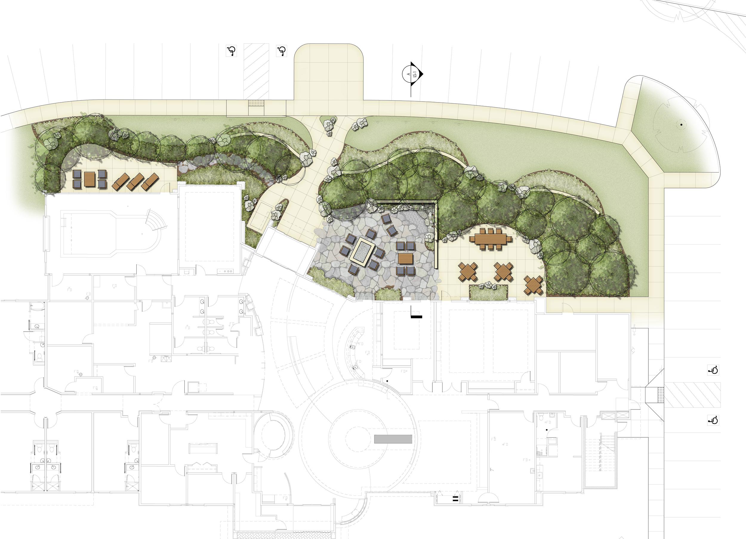 Concept Landscape Plan 11-19-10.jpg