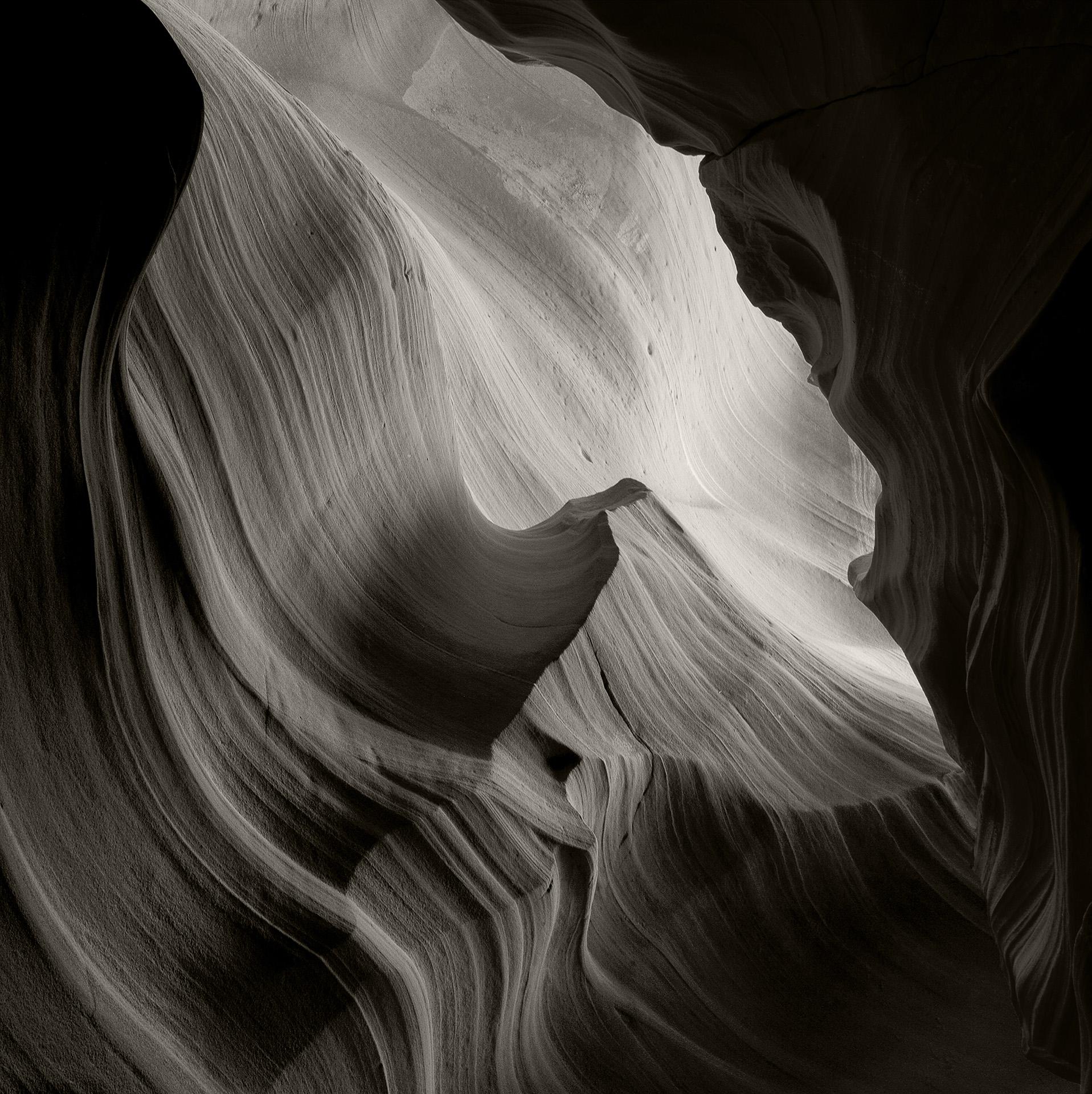 Antelope Canyon Wave