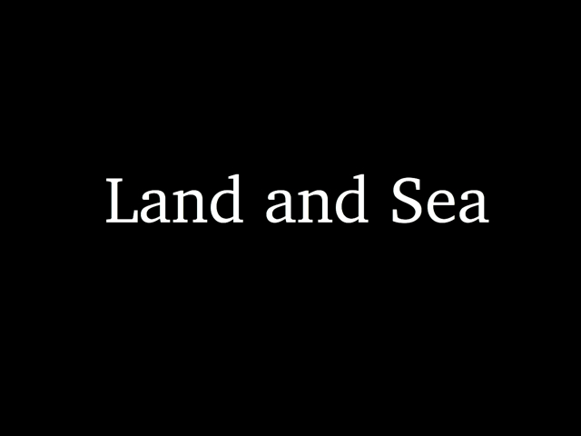 Land and Sea.jpg